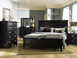 Black King Bedroom Furniture Sets | King Bedroom Sets | Cool bedroom ...