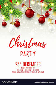 Free Christmas Flyer Templates Download Free Christmas Flyer Template Luxury Christmas Party Flyer