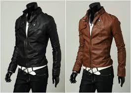 nwt men s designer punk er biker motorcycle