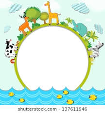 background images animals. Perfect Background Animals Background To Background Images N