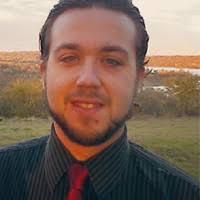 "3 ""Alex Mussman"" profiles   LinkedIn"