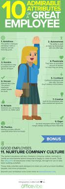 What Do Jobs Look For Top 7 Qualities Employers Are Looking For In Candidates Tech360 We