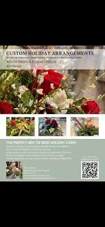 Wendy Herrick Floral Designs and Tuxedo rentals - Home   Facebook