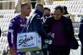 Improta decisivo: il Benevento vince in casa della Fiorentina