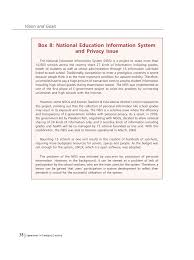 cheap dissertation abstract ghostwriter site ca help me write essay on service buy custom essay papers