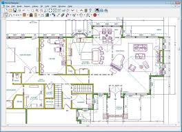 Build Your Own House   Free Building Design Software   Tavernierspabuilding design software   home building design software