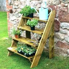 outdoor plant shelf outside plant stands plant stands outside plant stands plant stand dreaded garden stands outdoor plant shelf