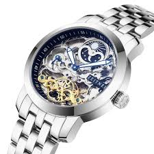 15 best affordable skeleton watches automatic for men the 8 top men s skeleton watches for men best selling most popular