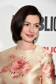 Best Brush For Bob Hairstyles 45 Best Bob Styles Of 2017 Bob Haircuts Hairstyles For Women
