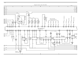 Repair Guides | Overall Electrical Wiring Diagram (2005) | Overall ...