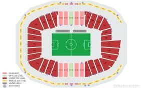 Ud Football Stadium Seating Chart Stadium Seats Xl Saware Me