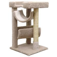 cool cat tree furniture. Beautiful Cat TreesCarpet Covered Works Of Art Enhance Your Home Decor And Turn Any Space In House Into A Really Cool Room. Tree Furniture