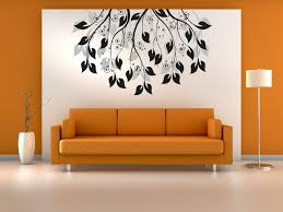 ideas for wall art paintings full size of living room decorating ideas for living rooms