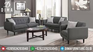 sofa ruang tamu minimalis.  Sofa KursiSofaRuangTamuMinimalisModernTerbaruMebelJeparaDF02601030x579jpg   With Sofa Ruang Tamu Minimalis