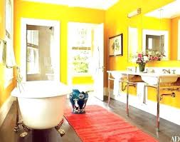 Image Grey Bright Bathroom Ideas Yellow Bathroom Paint Ideas Bright Bathroom Colors Bright Bathroom Colors Marvelous Decor Color Herfstkriebelsinfo Bright Bathroom Ideas Yellow Bathroom Paint Ideas Bright Bathroom