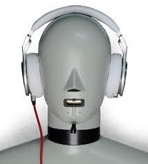 monster beats pro headphone