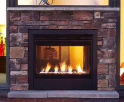 Installing A Gas Fireplace Ask Yourself These 5 Questions Fireplace Heatilator