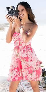 Kleider für Hochzeitsgäste | traumhaft schöne Looks