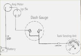 stewart warner gauges wiring diagrams davehaynes me stewart warner amp gauge wiring diagram funnycleanjokesfo
