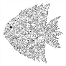 App To Change Photo To Coloring Page Free Coloring Pages For Adults