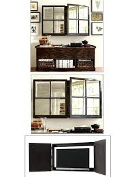 gallery frame tv cover full size of home mirror cabinet covers home design large size of gallery frame tv cover