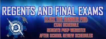 saunders trades and technical high school homepage regents schedule