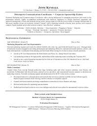 police dispatcher resume objective Free Sample Resume Cover sample resumes  with objectives underwriter resume objective resume