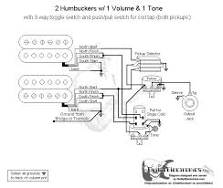 push pull tone pot wiring diagram wiring diagram guitar push pull tone switch telecaster forum re wiring diagram