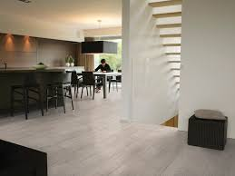 laminate flooring torlys veresque laminate stonewash oak qs u3128 no