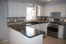 Kitchen Remodel Checklist Diy Kitchen Remodel On A Budget Batchelor Resort Home Ideas Diy