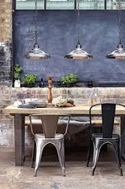 industrial style dining room lighting. kitchen lights - design ideas \u0026 pictures \u2013 decorating industrial style dining room lighting l