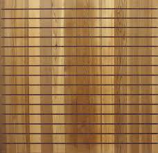 wood slat wall. Vertical Grain Natural Wood Slatwall Panels Slat Wall