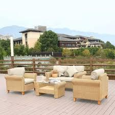 <b>Комплект мебели</b> с диваном AFM-4018A <b>Afina</b>-<b>Garden</b>, купить в в ...