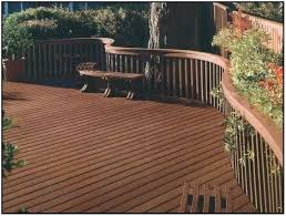 wood deck cost. Wood Deck Cost. Fake Cost Boards Intended