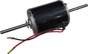 ar blower motor for john deere  ar62497 blower motor for john deere 4020 4240 4430 4440 4840 8430 tractor