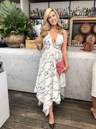 Designer Dress Hire Adelaide Designer Dress Hire Australia Com Au Ficts