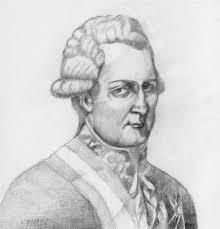 Juan Vicente de Güemes Pacheco de Padilla y Horcasitas (La Habana, 1740 - Madrid, 1799). Fue virrey de Nueva España del 16 de octubre de 1789 al 11 de julio ... - 20101107023539-juan-vicente-de-guemes-pacheco-de-padilla-y-horcasitas-1-