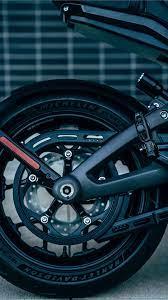 black motorcycle iPhone SE Wallpapers ...