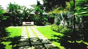 Small Picture Garden Design Ideas Small Gardens Malaysia The Garden Inspirations
