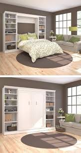 20 best Home Office Space Ideas images on Pinterest | Fold up beds ...