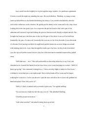 the outsiders essay in the book the outsiders by s e hinton a 5 pages project book