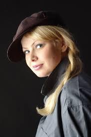 Алена Шайтарова: фото актрисы (0) | Только лучшие фотографии (2 шт ... - 114321