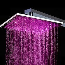 shower led lighting. Shower Led Lighting