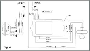 hunter ceiling fan remote control wiring diagram wiring diagrams think 3 sd fan switch wiring diagram hunter fan remote control switch wiring diagram