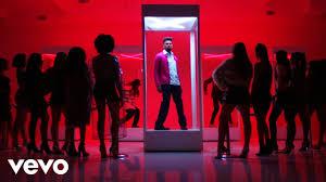 Chris Brown - <b>Heat</b> (Official Video) ft. Gunna - YouTube