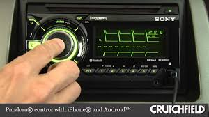 sony wx gt90bt car cd receiver display and controls demo Sony Stereo Wiring Diagram sony wx gt90bt car cd receiver display and controls demo crutchfield video youtube