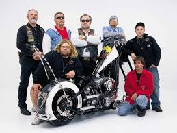 orange county choppers in foreclosure