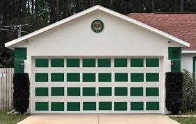 painting garage doorPainted Garage Door Designs  saragrilloinvestmentscom