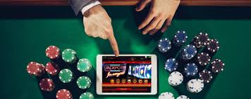 NetNewsLedger - Five countries where online gambling is fully legal