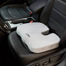 Best Memory Foam Seat Cushions Reviews